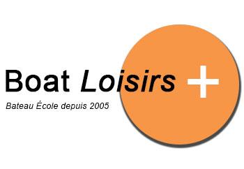 Boat Loisirs Plus - Loisirs et Permis Bateau à Cannes - Mandelieu - Var - Alpes Maritimes